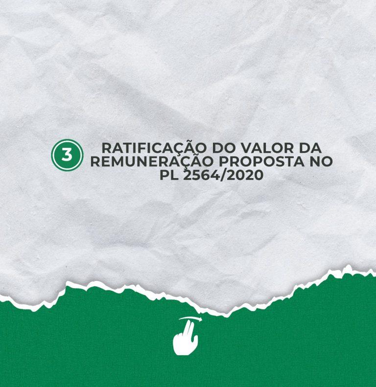 WhatsApp Image 2021-06-16 at 09.44.05 (2)