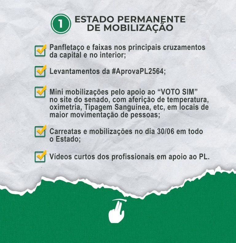 WhatsApp Image 2021-06-16 at 09.44.05 (3)
