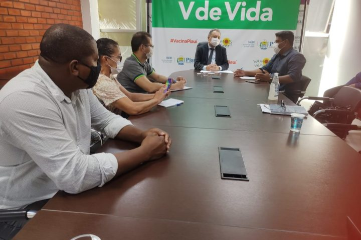 reunião_senatepi2